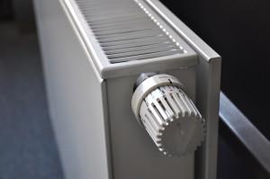 Prix désembouage radiateur